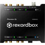 Pioneer Interface 2 Rekordbox DJ DVS Sound Card