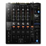 Pioneer DJM750 MK2 DJ Mixer