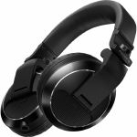 Pioneer HDJ X7 DJ Headphones (black)