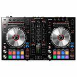 Pioneer DDJ SR2 Serato DJ Controller