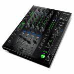 Denon X1800 Prime DJ Club Mixer (B-STOCK)