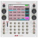 1010 Music Fxbox Performance Effects Module (B-STOCK)