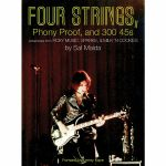Four Strings Phony Proof & 300 45s