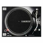 Reloop RP7000 MK2 DJ Turntable (black)