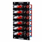 Befaco Hexmix 6-Channel Performance Mixer Module