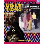 Ugly Things Magazine Issue #46