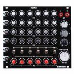 Befaco Hexmix Mixer Module (assembled)