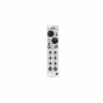 Xaoc Devices Tallin 1956 Dual Discrete Core VC Amp Module