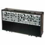 Pittsburgh Modular Lifeforms Foundation 4 Duophonic Modular Synthesizer (B-STOCK)