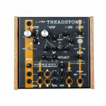 Analogue Solutions Treadstone SynthBlock Analogue Synthesizer