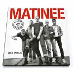 Matinee: All Ages On The Bowery