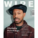 Wire Magazine: February 2018 Issue #408
