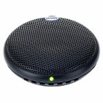 Samson UB1 Omni-Directional USB Boundary Microphone For Conferences & Meeting Rooms