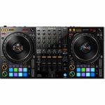 Pioneer DDJ1000 Performance DJ Controller