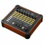 Korg KR55 Pro Rhythm Drum Machine