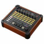 Korg KR55 Pro Rhythm Drum Machine
