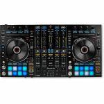 Pioneer DDJ RX Rekordbox DJ Controller (B-STOCK)