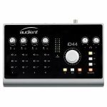 Audient iD44 Desktop USB Audio Interface