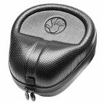 Slappa Harbody Pro Headphone Case Large (black) (B-STOCK)