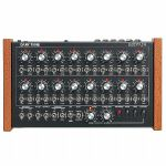 Doepfer Dark Time MIDI/USB Analog Sequencer (supplied with 2 pin Euro plug) (B-STOCK)