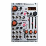Industrial Music Electronics Piston Honda MKIII Dual Wavetable Oscillator