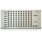 Vermona DRM1 MkIII Drum Machine (standard model) (B-STOCK)
