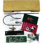 Moog Etherwave Standard Theremin Kit (B-STOCK)