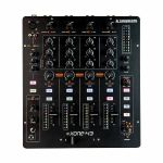 Allen & Heath Xone 43 4 Channel Analog DJ Mixer (B-STOCK)