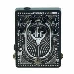 Animal Factory Godeater Distortion Effects Pedal