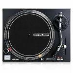 Reloop RP4000 MK2 DJ Turntable