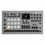 Elektron Analog Rytm MKII Drum Machine (B-STOCK)