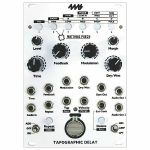 4ms Tapographic Delay Module (B-STOCK)