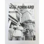 Step Forward Magazine: Issue 2