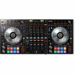 Pioneer DDJ SZ2 Serato DJ Controller (B-STOCK)