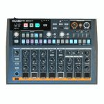 Arturia DrumBrute Impact Analogue Drum Synthesiser