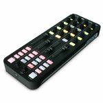 Allen & Heath Xone K2 MIDI USB DJ Controller & Hard Case (B-STOCK)