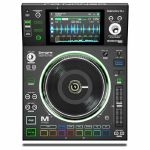 Denon SC5000M Prime DJ Media Player