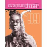 Straight No Chaser Magazine: Issue #99
