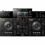 Pioneer XDJ RR Rekordbox DJ Controller System