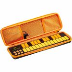 Sequenz Carry Case For Korg Nano Series (orange)