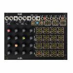 Make Noise Rene Cartesian 3D Music Sequencer Module (2018)