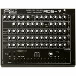 AVP Synth ADS7 Analogue Drum Synthesiser