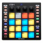 Presonus Atom Production & Performance Pad Controller With Studio One Artist Production Software ***FREE €15  CASHBACK WITH THIS PRODUCT UNTIL 30th JUNE 2021***