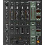 Behringer DJX900 USB DJ Mixer (B-STOCK)