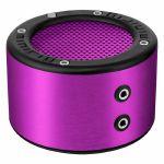 Minirig Mini Portable Rechargeable Bluetooth Speaker (purple)