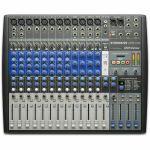 Presonus StudioLive AR16 USB Mixer (B-STOCK)