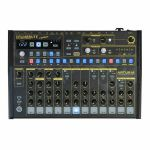 Arturia DrumBrute Analogue Drum Synthesiser (Creation special edition version) (B-STOCK)