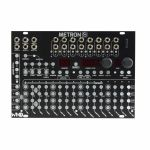 WMD Metron 16 Channel Trigger & Gate Sequencer Module