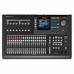 Tascam DP 32SD Digital Portastudio (B-STOCK)