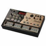 Korg Volca Drum Digital Percussion Synthesiser